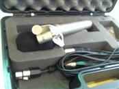 RODE MICROPHONE Microphone NT4